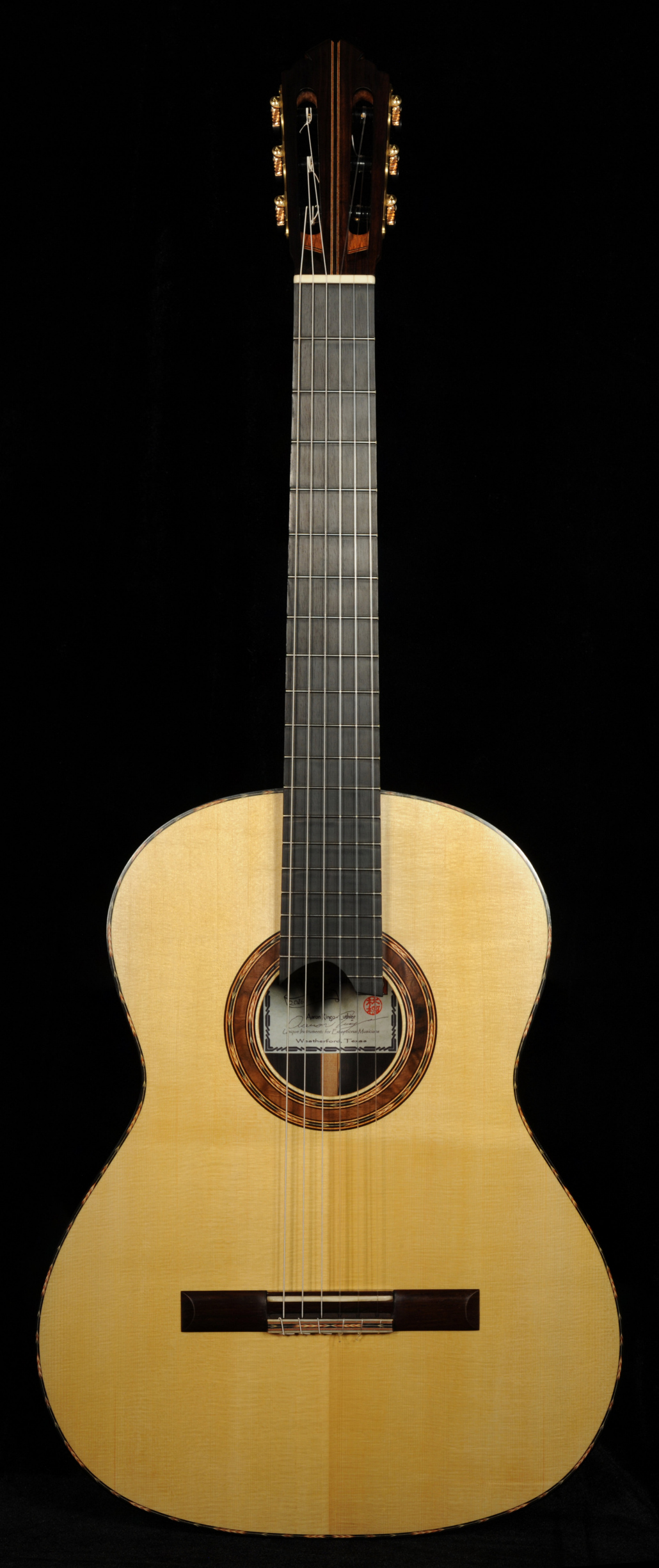 guitar23 front